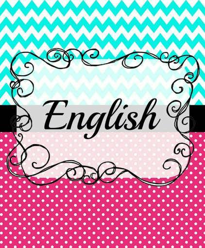 دانلود درسنامه زبان انگلیسی دهم درس دوم